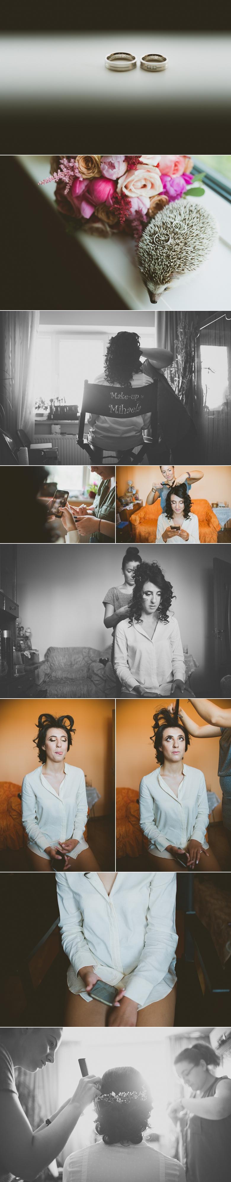 poze_nunta_hexagon_bucuresti_foto_video_nunta_4k_mihai_albu_photography-1