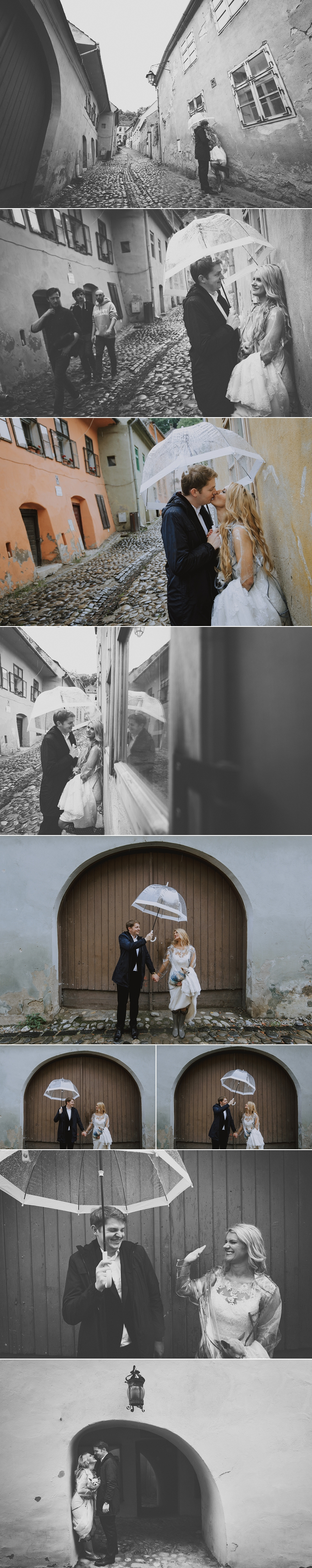 foto_video_nunta_sighisoara_after_wedding_fotograf_sighisoara-3