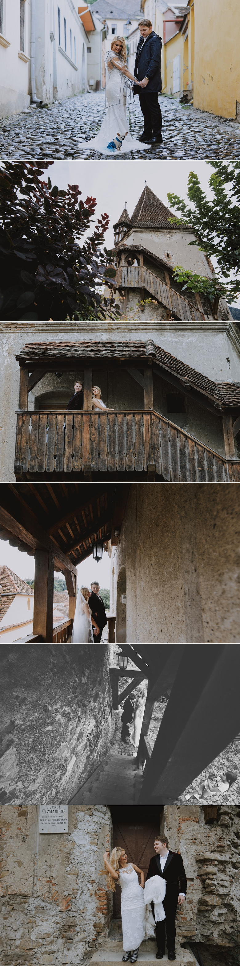 foto_video_nunta_sighisoara_after_wedding_fotograf_sighisoara-4