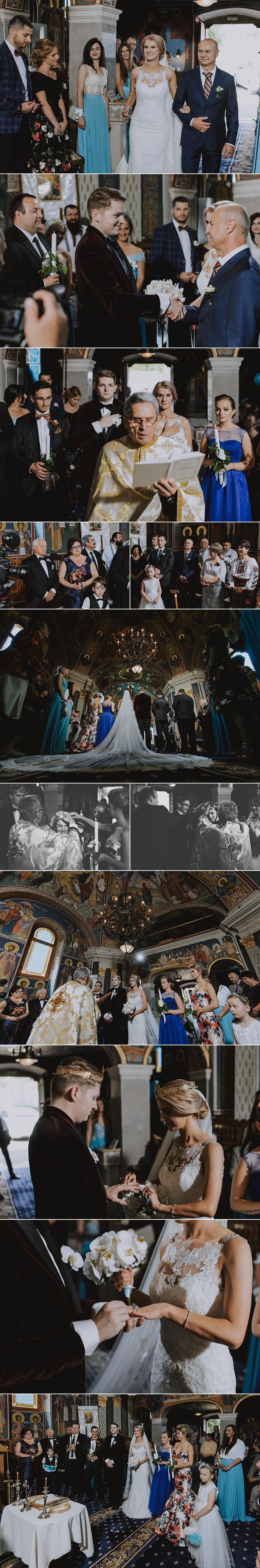 poze_cluj_nunta_cluj_foto_video_nunta_cluj_fimare_4k_cluj_fotograf_profesionist_cluj-4